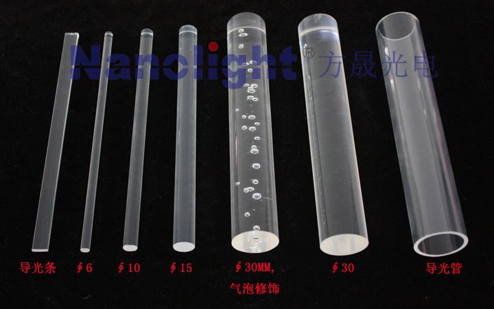 Nanolight Optoelectronic Tech Co Ltd Light Guide Plate